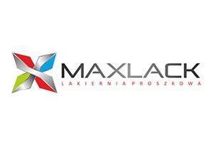 MAX-LACK Ksawery Komór