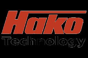 Hako Technology Lakiernia Proszkowa